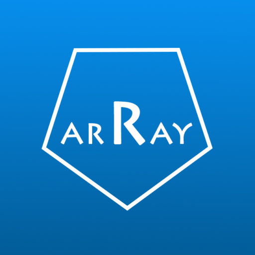 IT Array