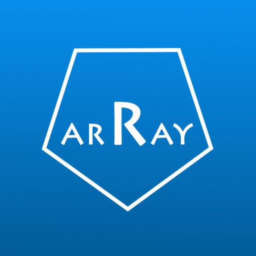IT Array